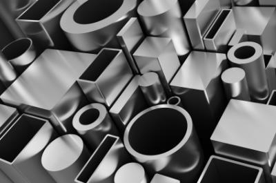 Annunci Cogefim azienda alluminio in provincia di Milano