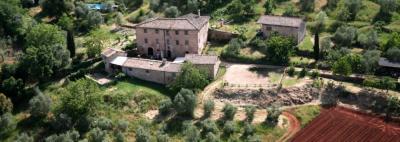 Annunci Cogefim azienda agricola vicinanze Siena