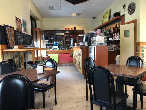 Annunci Cogefim bar tabacchi vicino a Castellanza