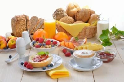 Annunci Cogefim bed and breakfast in vendita in Val di Taro