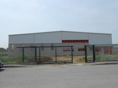 Annunci Cogefim immobile in vendita in provicia Vercelli