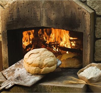 Annunci Cogefim azienda prodotti da forno in vendita in Abruzzo