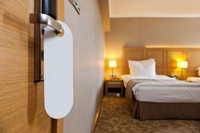 Annunci Cogefim hotel in vendita a Caramanico Terme