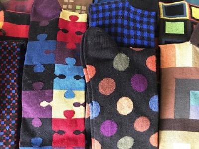 Annunci Cogefim calzificio in vendita vicino a Milano