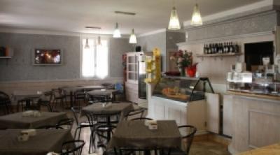 Annunci Cogefim ristorante pizzeria in vendita in provincia di Imperia