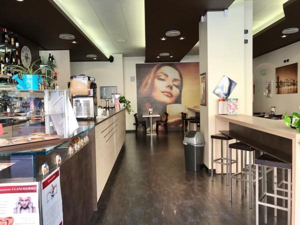 Annunci Cogefim bar in vendita a Como