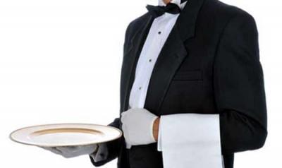 Annunci Cogefim ristorante in vendita a Leuca