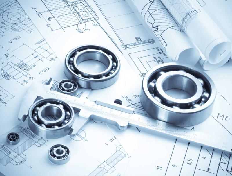 Annunci Cogefim azienda componenti meccaniche in vendita in Puglia