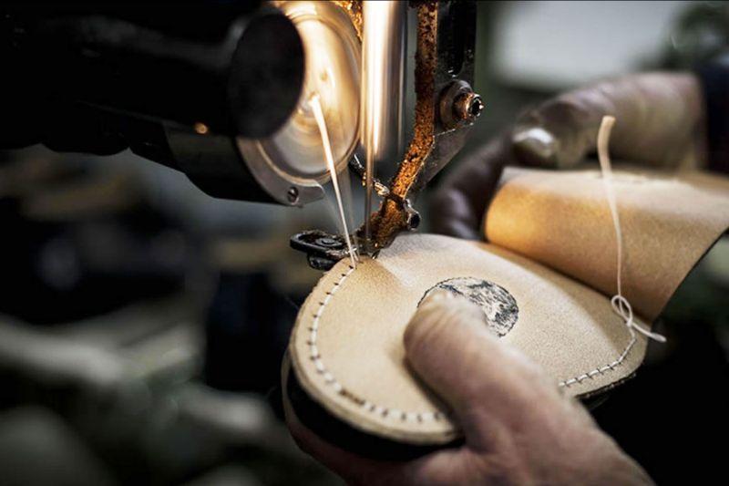 Annunci Cogefim calzaturificio in vendita nel Nord Italia
