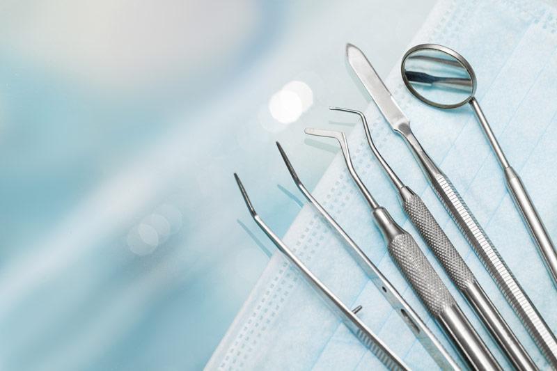 Annunci Cogefim clinica odontoiatrica in vendita in provincia di Treviso