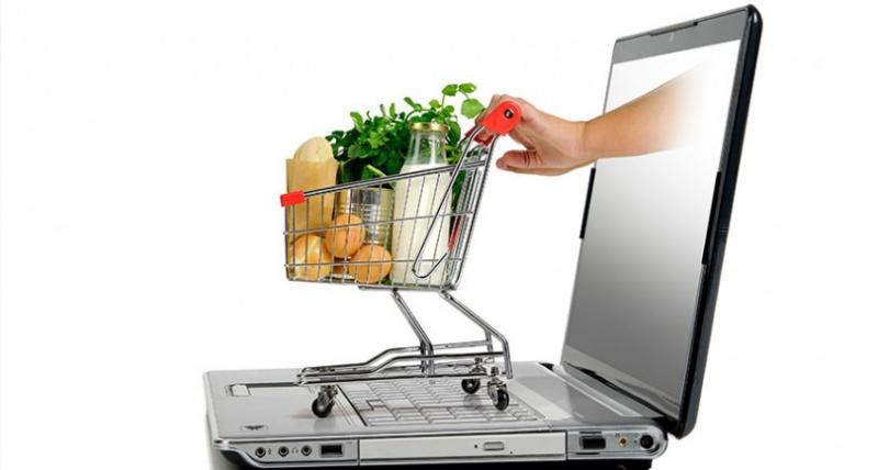 Annunci Cogefim ricerca soci e-commerce food and beverage
