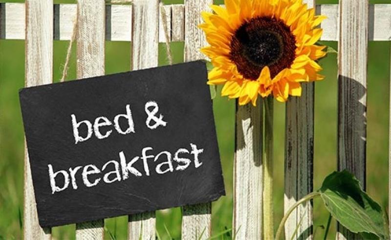 Annunci Cogefim uffici e bed and breakfast in vendita in provincia di Pesaro