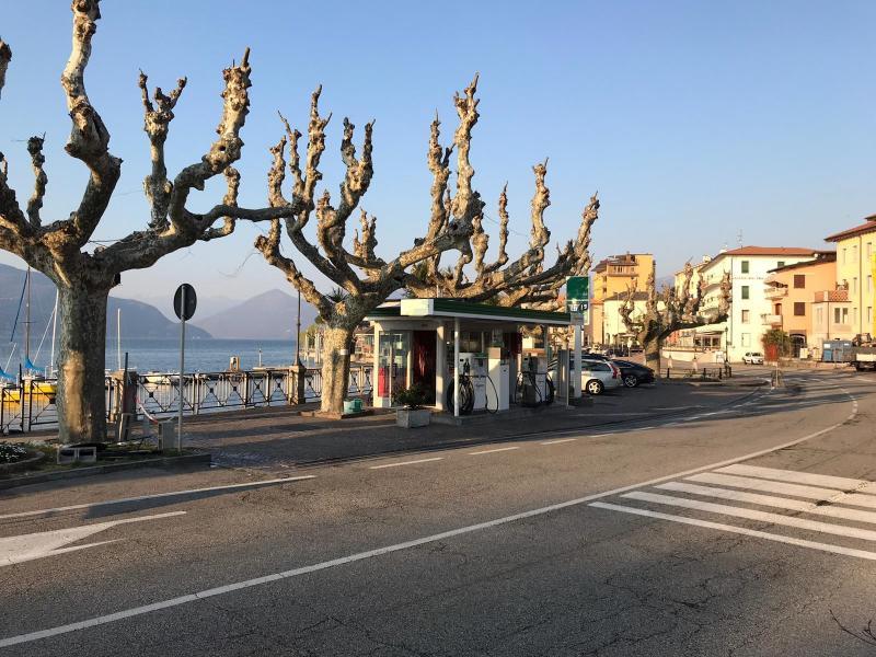 Annunci Cogefim distributore in vendita in provincia di Varese