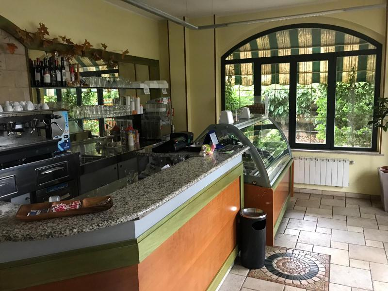 Annunci Cogefim azienda agricola in vendita in provincia di Varese