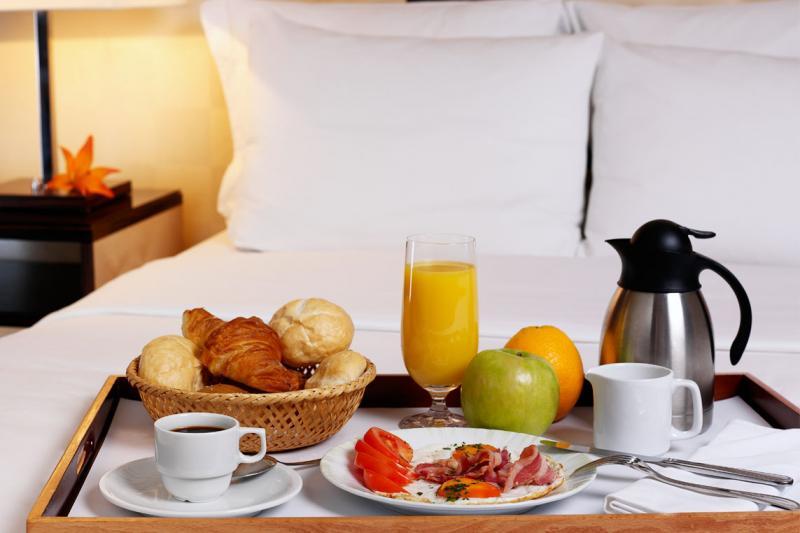 Annunci Cogefim hotel in vendita a Alghero