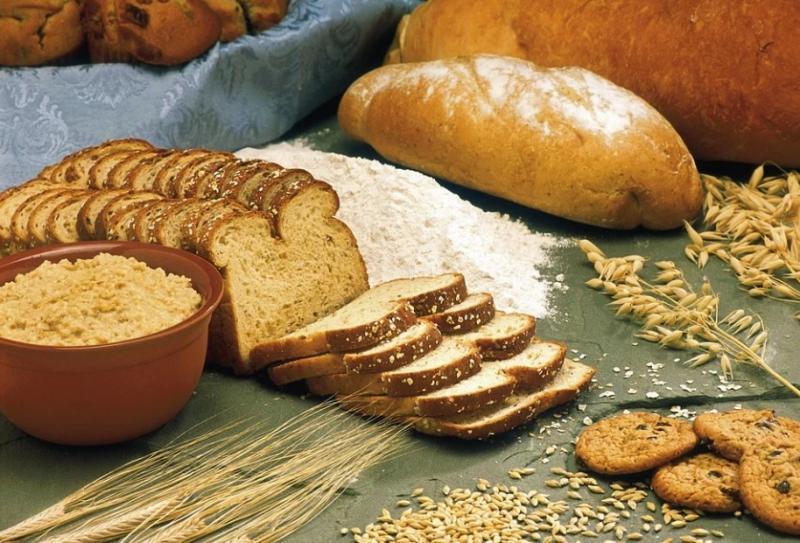 Annunci Cogefim azienda prodotti da forno in vendita in provincia di Teramo