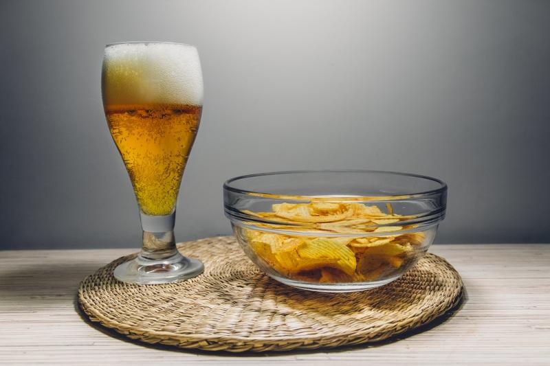 Annunci Cogefim birreria pub in vendita a Limone Piemonte